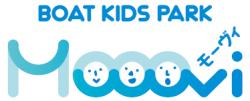 国内最大級の子どもとおでかけ情報サイト「いこーよ」 2019年お出かけ人気ランキング1位獲得! ~「BOAT KIDS PARK モーヴィ戸田・下関」~