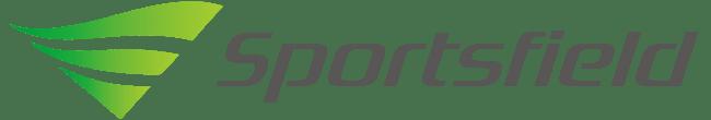株式会社スポーツフィールド、東京証券取引所マザーズ市場への上場(証券コード:7080)に関するお知らせ