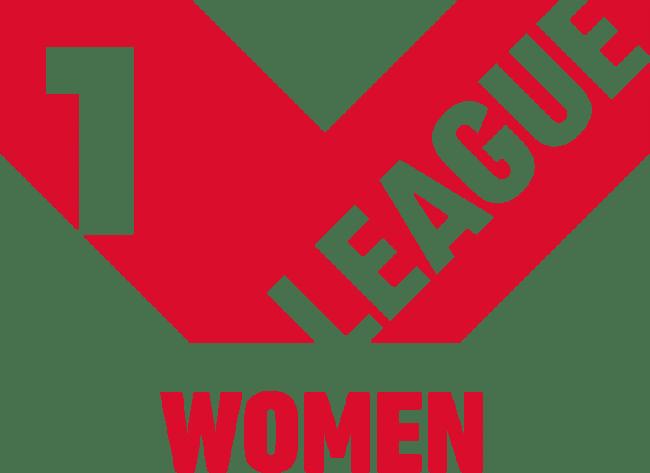 【バレー/Vリーグ】デンソーのプレミアカンファレンスV・レギュラーラウンド優勝が確定!年末年始もV1女子から目が離せない。