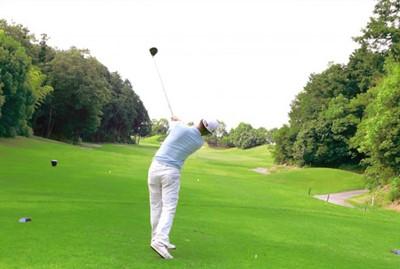 スポーツコミュニティ「大人の部活」始動第一弾として「大人の部活杯ゴルフトーナメントinグアム」開催