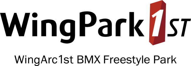 "BMXライダーの動きをデータ分析する""世界初""のBMXフリースタイルパーク 「WingPark1st (WingArc1st BMX Freestyle Park)」 がオープン"