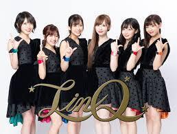 卓球のTリーグ LinQが九州シリーズ応援大使就任式!そして就任キャンペーンでサイン入りグッズ当たりまくり!!