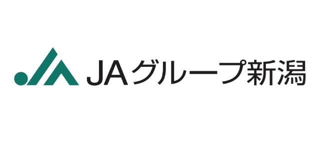 新潟県農業協同組合中央会(JA新潟中央会) アドボードパートナー契約締結(継続)のお知らせ