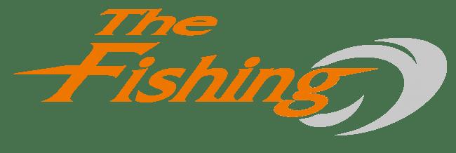 """この時期限定の豪華リレー船!グルメなアングラーが、旬の""""ヤリイカ""""と高級魚""""オニカサゴ""""を大爆釣!!"""