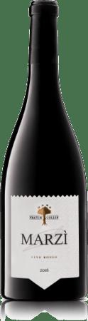 イタリアサッカー界の至宝アンドレア・ピルロ選手の一族が手掛けるワイナリーPRATUM COLLERが、ワインのラインナップを一新。今月限りの半額セールも実施中
