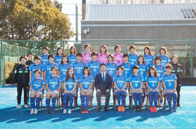 株式会社スポーツフィールド、スフィーダ世田谷FCと就労支援に関するパートナー契約締結のお知らせ。