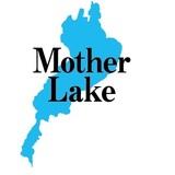 第75回びわ湖毎日マラソン大会(3月8日)沿道応援等の自粛のお願い