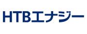 【FC大阪】HTBエナジー株式会社様 トップパートナー契約締結のお知らせ