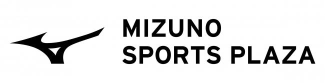 新規HADO ARENAが千住にオープン!「ミズノスポーツプラザ千住」にて4月2日(木)から本格稼働開始!!