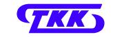【FC大阪】株式会社高山化成様 Platinumパートナー契約締結のお知らせ