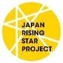 世界で輝く未来のトップアスリート発掘プロジェクトJ-STARプロジェクト1・2期修了生トップアスリートへの道を目指す