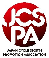 日本初! 日本発!日本のMTBトップライダーがZWIFTに集結しオンラインオフロードレースを開催!!