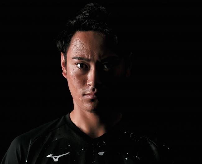 【日本初】プロソフトテニス選手がオンラインで講習会を実施!【チーム・学校向け】