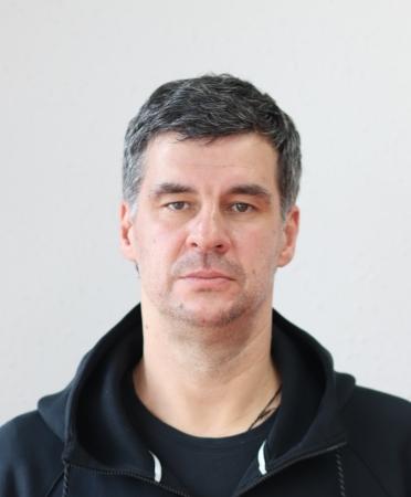 2020-21シーズン コーチングスタッフ契約締結のお知らせ