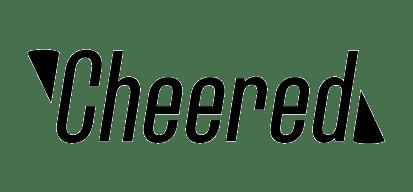 チアード、「パ・リーグ FANS MEETUP 2020」にてリアルタイムコミュニケーションサービスを提供