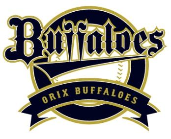 ⒸORIX Buffaloes