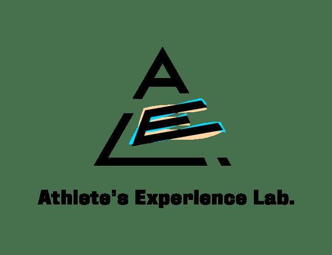 アスリートとスポーツを追求する、新会員制コミュニティサービス「Athlete's Experience Lab.」が7月1日よりスタート!