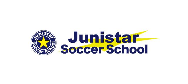 ジュニスターサッカースクール ドリームクラブパートナー契約締結(継続)のお知らせ