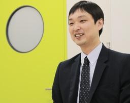 【2020×東洋大学】法学部 谷釜教授に聞く、オリンピックの理想像「オリンピズム」とオリパラ教育とは?