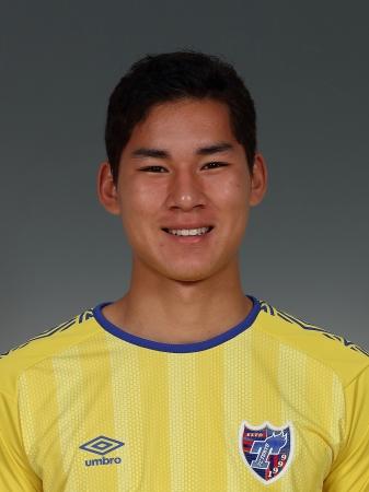 【FC東京】野澤大志ブランドン選手、バングーナガンデ佳史扶選手 U-19日本代表候補メンバー選出のお知らせ