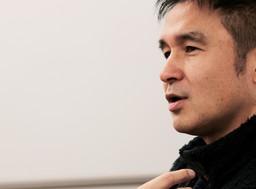 【2020×東洋大学】法学部 谷塚助教に聞く、東京五輪が日本のスポーツ界にもたらす効果