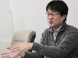 """【2020×東洋大学】東京五輪でも懸念される熱中症リスクに""""丈夫な血管を作る"""" という発想でアプローチ"""