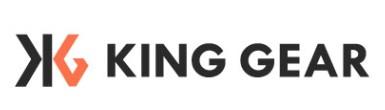株式会社NDPマーケティング様とのスポンサー契約締結についてのお知らせ