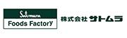 【FC大阪】株式会社サトムラ様 Platinumパートナー決定のお知らせ
