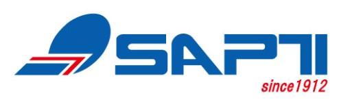 サプティー株式会社様とのスポンサー契約締結についてのお知らせ