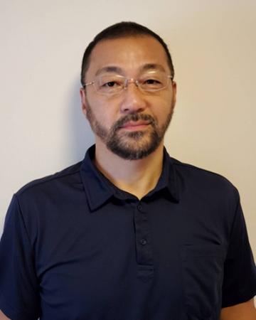 【京都ハンナリーズ】中原雄氏 テクニカルアドバイザー就任のお知らせ