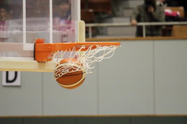 バスケットボール部の活躍の場を作ります!8月10日にコロナ対策をした『部活フェス』を大阪で開催