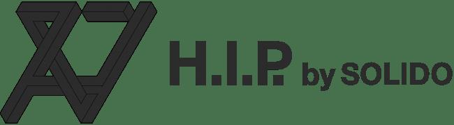 「H.I.P. by SOLIDO」が、世界的ピストバイクメーカー 「LEADER®︎」とのコラボレーションラインを発表