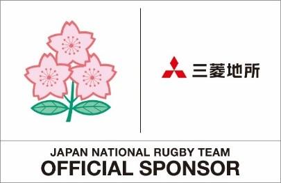 """新スローガン""""GO WITH JAPAN""""とともに、ラグビー日本代表を描くTVCMを7月29日(水)より公開"""