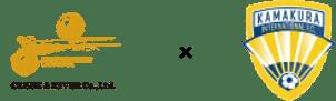 【パートナーシップ締結のお知らせ】株式会社クリーク・アンド・リバー社のアスリート・エージェンシーと連携して選手・スタッフのキャリア支援を本格スタート!
