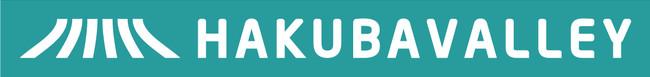 HAKUBAVALLEY TOURISMがクリーン認証制度を制定