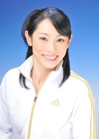 2020年8月29日(土)「神戸学校」 日本人女性初のプロクライマー尾川とも子さんをゲストに会場と動画配信にて同時開催