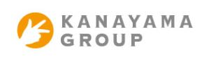株式会社カナヤマホールディングス様とのスポンサー契約締結についてのお知らせ