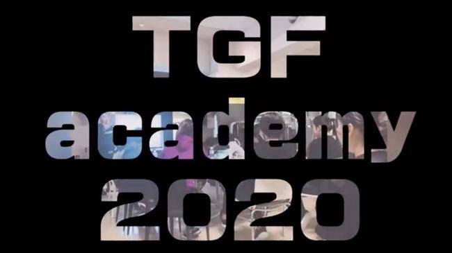 上達に年齢は関係ない 『ゴルフ脳の鍛え方』を伝授!シニアゴルファーに向けた「TGFオンラインアカデミー」を8/17(月)から無料公開。