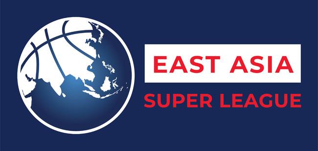 FIBAと東アジアスーパーリーグ(EASL)が複数年にわたるクラブバスケットボール発展のための提携を合意