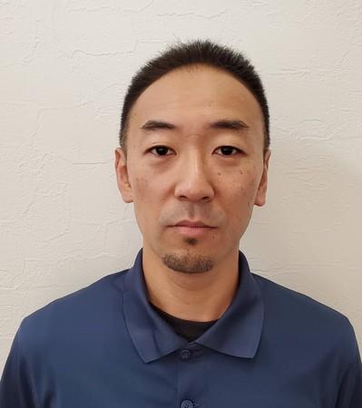 【香川ファイブアローズ】サポートスタッフ契約締結のお知らせ