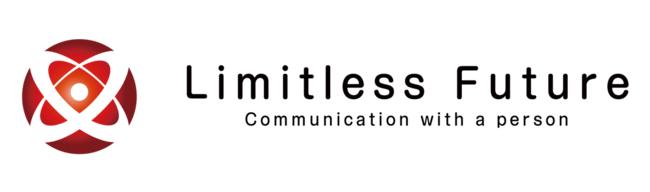 株式会社Limitless Future様とのスポンサー契約締結についてのお知らせ