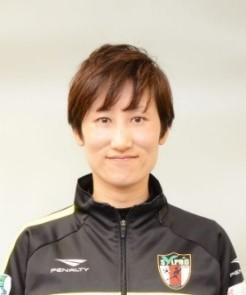 日本女子ソフトボールリーグ後半開幕節 大和スタジアム大会イベント情報