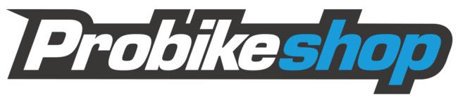 自転車をオンラインで注文、自宅で受け取り!本格的スポーツバイク販売サイト「Probikeshop」を開始