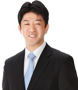 卓球総合メーカー 株式会社VICTAS 代表取締役社長 交代に関するお知らせ