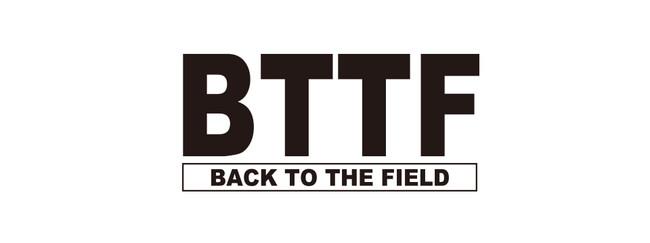 株式会社L.W.C. 新ブランド『BACK TO THE FIELD』の展開を発表。