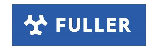 フラー株式会社 オフィシャルクラブパートナーに新規決定