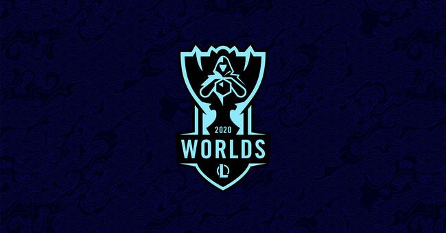 eスポーツの世界的祭典がついに開幕!「2020リーグ・オブ・レジェンド World Championship」9月25日(金)17時より配信スタート