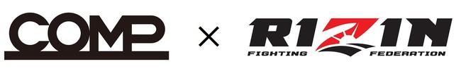 COMP 「日本を元気にする」格闘界再始動チャレンジへの支援 『RIZIN』活動継続支援 2020年大晦日まで続行決定