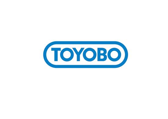 【FCバサラマインツ】「東洋紡株式会社」とゴールドスポンサー契約締結のお知らせ