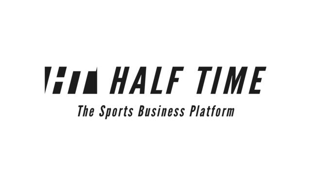HALF TIME、スポーツビジネス関連求人のWeb掲載を無料化